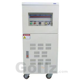 single phase frequency converter single phase 60hz to 50hz converter  at bayanpartner.co